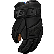 Tour Adult Code 1 Roller Hockey Gloves