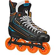 Tour Senior Code 1 Roller Hockey Skates