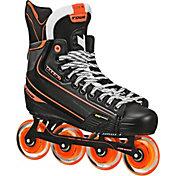 Tour Senior Code 2 Roller Hockey Skates