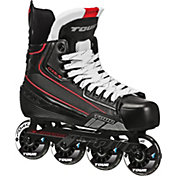 TOUR Hockey Junior Code 7 Roller Hockey Skates