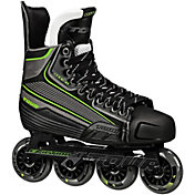 Tour Youth Code 9 Roller Hockey Skates