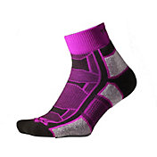 Thor-Lo Outdoor Athlete Quarter Socks