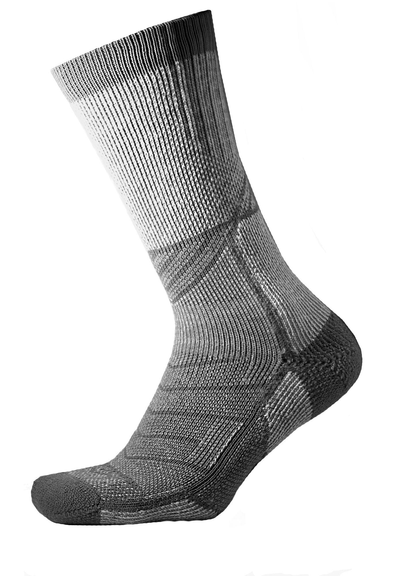 Thor-Lo Outdoor Explorer Crew Socks