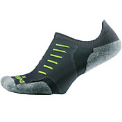 Thor-Lo Experia Multi-Sport No Show Socks