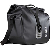 Thule Shield Handlebar Bike Bag