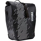 Thule Shield Large Bike Pannier