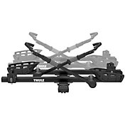Thule T2 Pro XT Add-On Hitch Rack Accessory
