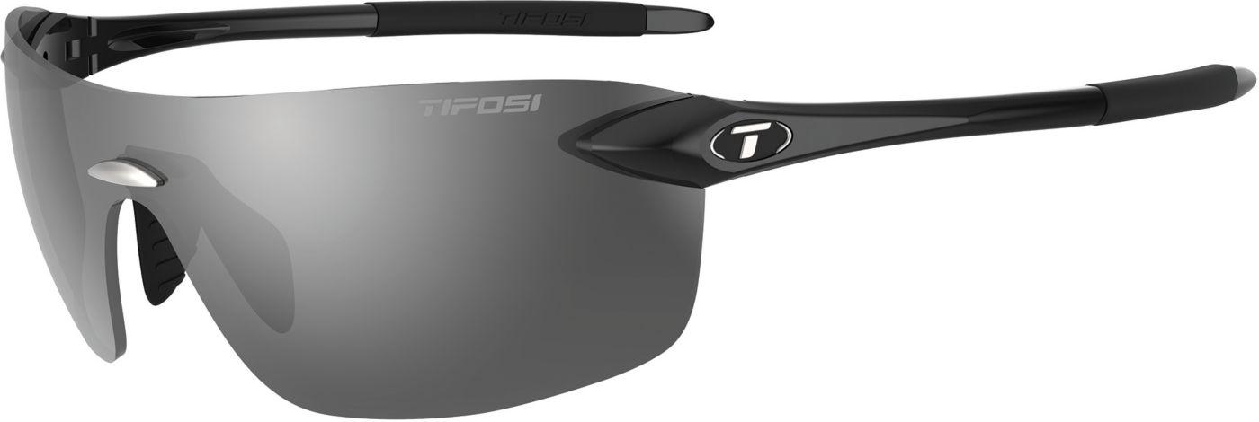 Tifosi Men's Vogel 2.0 Sunglasses