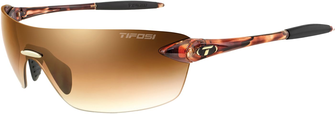 Tifosi Men's Vogel 2.0 Sunglasses