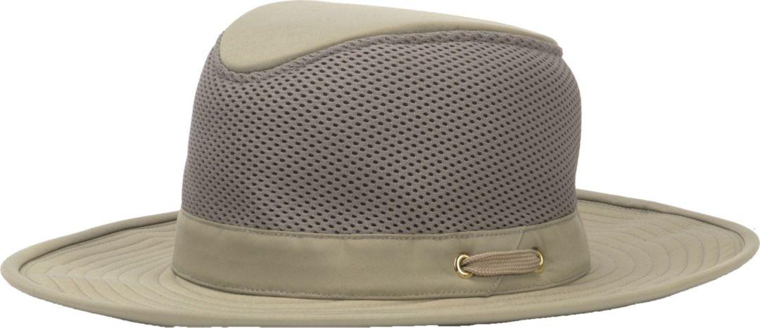 4624decb Tilley Men's Airflo Mesh Hat | Field & Stream