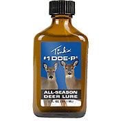 Tink's #1 Doe-P Non Estrous Deer Lure - 2 oz