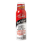 Tink's Hot Shot Trophy Buck Mist Deer Lure