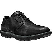 Timberland Men's Coltin Casual Shoes