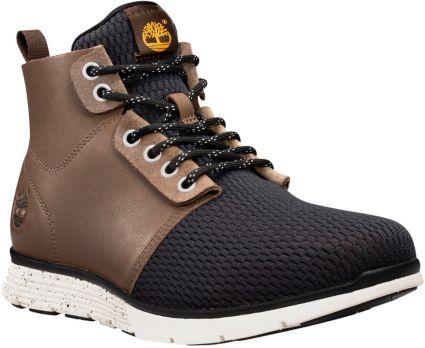 Timberland Men s Killington Chukka Boots. noImageFound 2ef7600368f