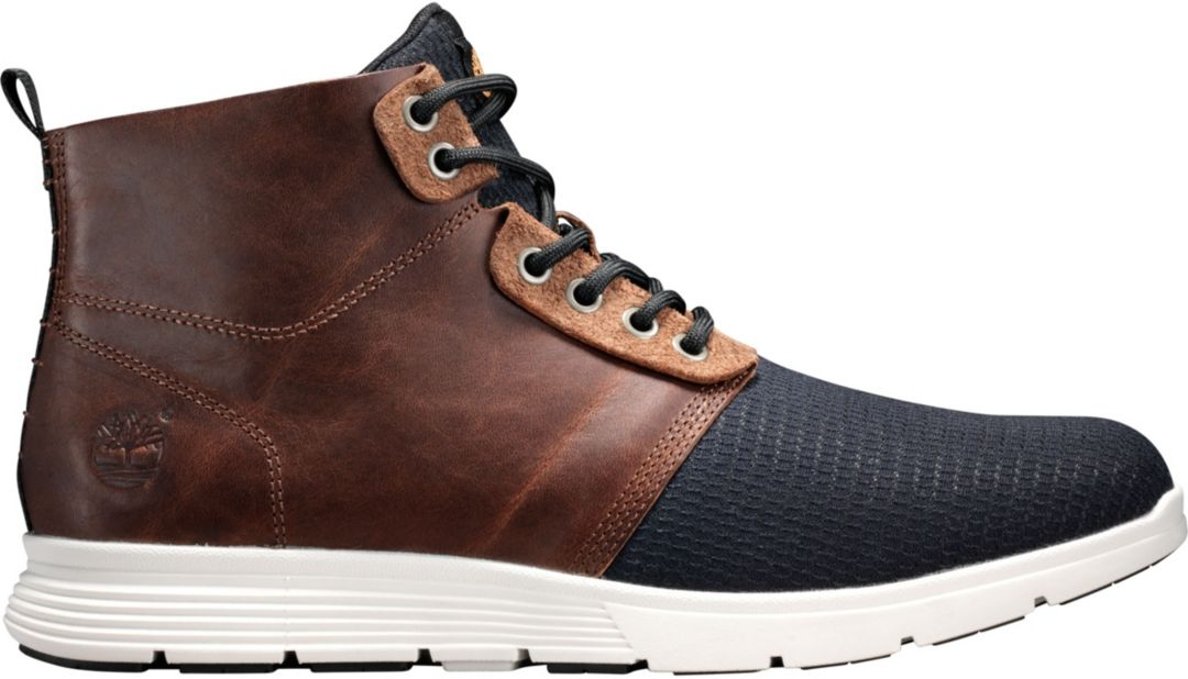 3d0909a529189c Timberland Men's Killington Chukka Boots | DICK'S Sporting Goods