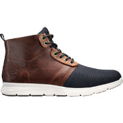 Timberland Men's Killington Chukka Boots