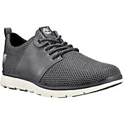 Timberland Men's Killington Oxford Casual Shoes