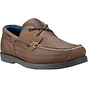 Men S Boat Shoes Best Price Guarantee At Dick S