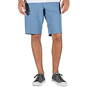 TravisMathew Men's Beck Shorts