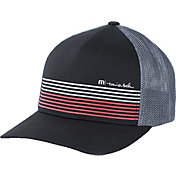 TravisMathew Braids Hat
