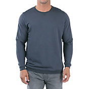 TravisMathew Men's Fink Sweater