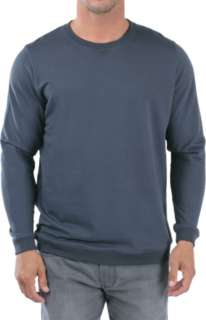 TravisMathew Men's Fink Sweater