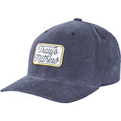 TravisMathew Noise Hat
