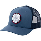 TravisMathew Men's Trip L Golf Hat