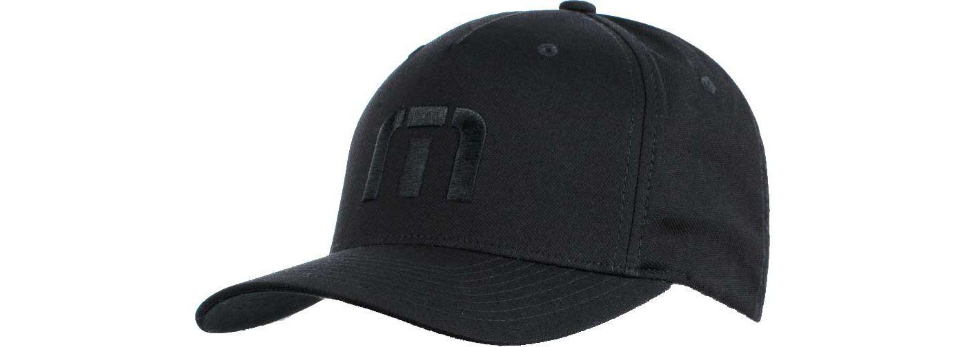 TravisMathew Van Dyke Golf Hat