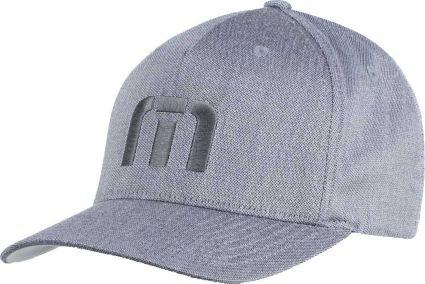 4cb66b4429ee0 TravisMathew Van Dyke Golf Hat