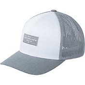 TravisMathew Zigrat Golf Hat
