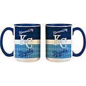 Kansas City Royals Team Mug