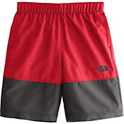 The North Face Boys' Class V Water Shorts