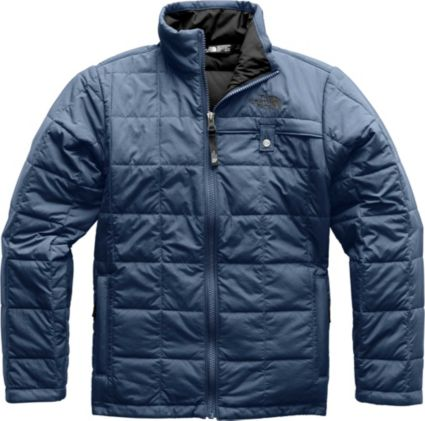 e34007fdf get north face youth xl jacket dc765 c5bd1