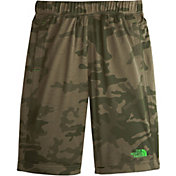 The North Face Boys' Mak Shorts