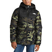 8370cce643cf Boys  Jackets   Winter Coats