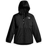843c2048f519 Product Image · The North Face Boys  Warm Storm Rain Jacket