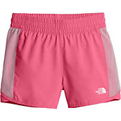 The North Face Girls' Class V Water Shorts - Past Season
