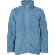 The North Face Girls' Campshire Fleece Jacket