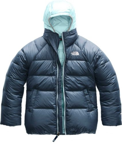 0d52096e4 The North Face Girls  Double Down Triclimate Jacket