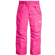 The North Face Girls' Freedom Insulated Pants
