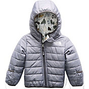 The North Face Infant Boys' Perrito Reversible Jacket