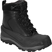 The North Face Men's Chilkat III Luxe 200g Winter Boots