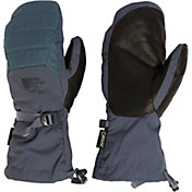 The North Face Adult Kootenai GORE-TEX Mittens