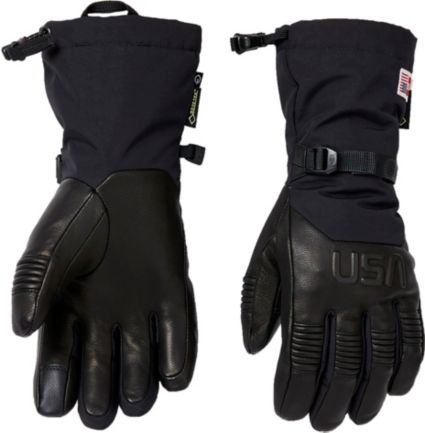 850bf80107 The North Face Men s Big Mountain Gloves. noImageFound