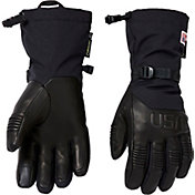 The North Face Men's Big Mountain Gloves