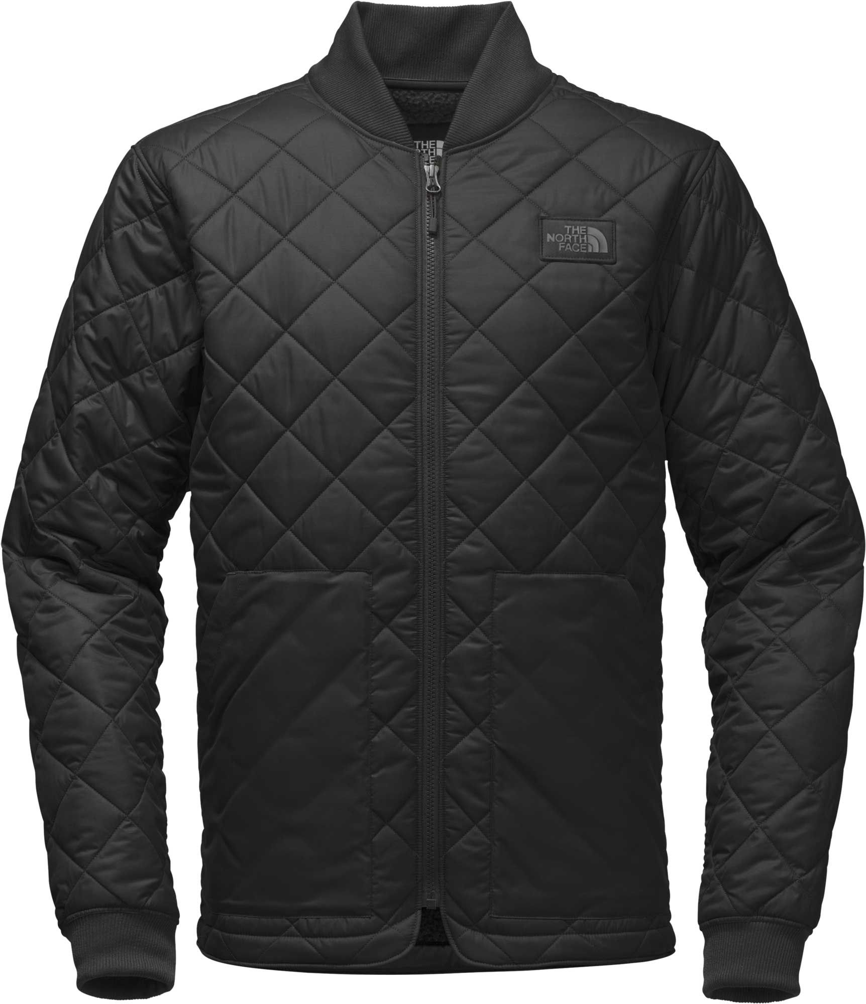 ... spain the north face mens cuchillo insulated jacket fb356 01ef1 cbfc573f8