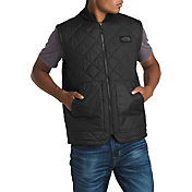 The North Face Men's Cuchillo Vest