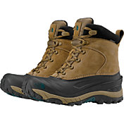e3e43a4409d Men's and Women's Winter Boots | Field & Stream