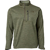 4ab986fbaf88 Product Image · The North Face Men s Canyonlands Half Zip Pullover